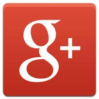 آيكن گوگل پلاس