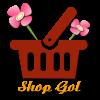 شاپ گل - اولین فروشگاه اینترنتی گل در استان اصفهان